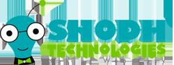 Shodh Technologies
